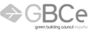 Green Building Council España, GBCe, (abre en ventana nueva)